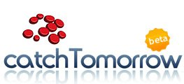 CatchTomorrow.com